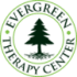 Evergreen-Therapy-Center-Coralville-Therapist-website-extra-logo